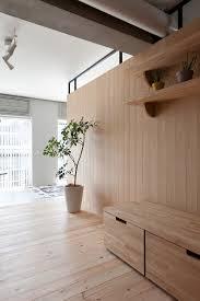 l shaped apartment yokohama 5 idesignarch interior design