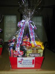 canada gift baskets custom gift baskets in canada paul s imported foods