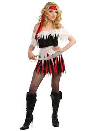 cave woman halloween costume garrethdyj u0027s soup