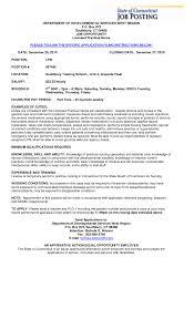 cover letter sample resume for lpn free sample resume for a new