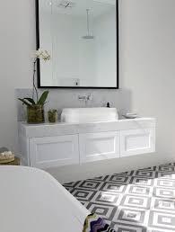 downstairs bathroom ideas crushing on basins basin house and interiors