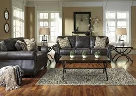 rent a center living room sets living room new living room sets living room sets kijiji