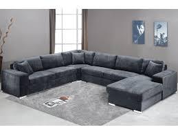 quel tissu pour canapé quelle forme choisir pour mon canapé