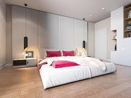 Pendant Lighting For Bedroom Bedroom Designs Aluminium Metal Pendant Lights Bedroom Pendant