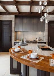 kitchen faucets denver denver modern interior doors kitchen traditional with recessed
