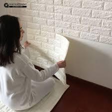 pare de 25 melhores ideias de papéis de parede no papeis de