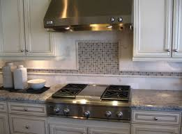 metallic kitchen cabinets kitchen cool kitchen backsplash green tile backsplash kitchen