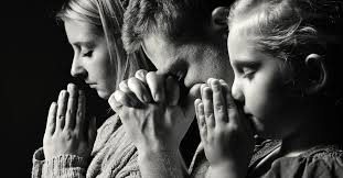 christian prayer 10 things you should about corporate prayer prayer