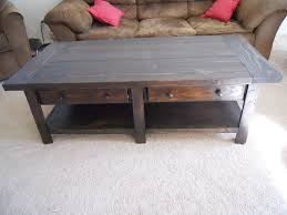 Reclaimed Wood Console Table Pottery Barn End Table Pedestal Bases Tags Mesmerizing Modern Side Pedestal