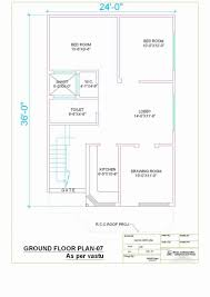 cabin layout plans 24 x 36 house plan gharexpert 20 cabin floor plans 922015 luxihome