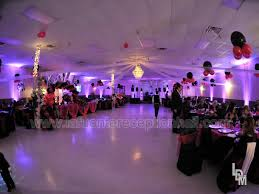 party halls in houston tx la fuente
