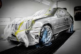 mercedes paint repair mercedes repair car paint repairs baltimore maryland
