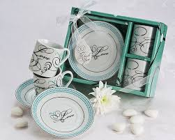 wedding favors wholesale wedding favors wedding boubounieres wedding