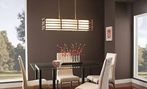 Dining Light Light Fixture For Dining Room Incredible Lighting 4 Completure Co