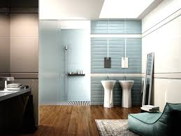Traditional Bathroom Designs Japanese Style Bathrooms Pictures Ideas Tips From Hgtv Magnificent