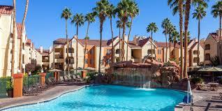 Holiday Inn Club Vacations Las Vegas Desert Club Resort Free