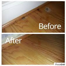 Hardwood Floor Repair Water Damage Hardwood Floor Repair Raleigh Nc Salpeck S Furniture Service