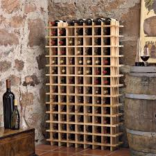58 best adegas images on pinterest woodwork diy wine racks and wood