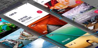 buy adobe xd cc ux ui design prototyping collaboration tool