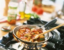 Southern Main Dish Recipes Chicken And Shrimp Jambalaya Recipe