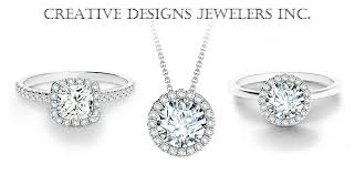 engagement rings stores orland park jewelry stores engagement rings orland park