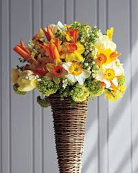 Spring Flower Arrangements Ideas For Beautiful Spring Flower Arrangements