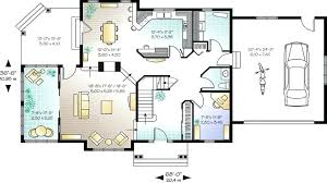 small open concept house plans house plans with open floor plan excellent open floor house plans