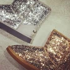 ugg sale journeys ugg josette boot in black at journeys shoes uggs