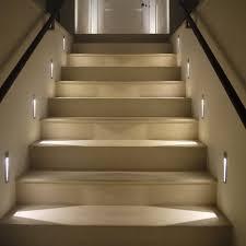 indoor lighting ideas stair lighting ideas problem lighting designs ideas