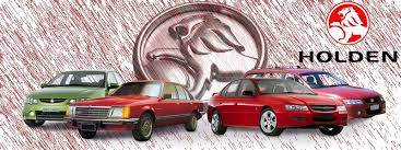 gm holden colour codes m to z