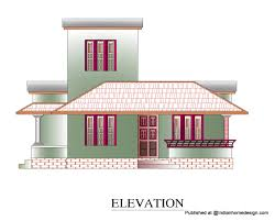 Square Home Plans 100 Best 2 Bhk House Plan Winsome Design Cottage Floor