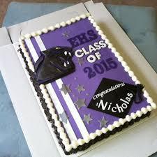 124 best graduation cakes images on pinterest graduation ideas