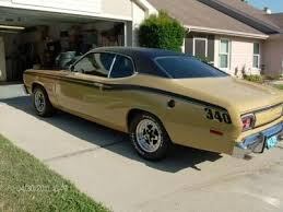 dodge dart plymouth 179 best mopar duster dart sport images on plymouth