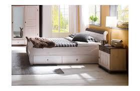 single schlafzimmer diffusion oslo massivholz schlafzimmer möbel letz ihr