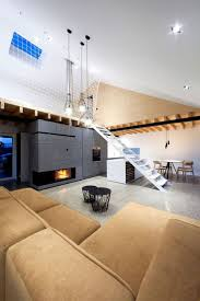 1368 best architecture interior environments images on pinterest