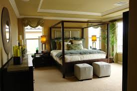 Bedroom Crown Molding Bedroom Engaging Luxury Master Bedroom With Crown Molding Four