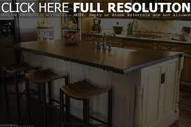 solid wood kitchen island kitchen islands solid wood kitchen island cart kitchen islandss