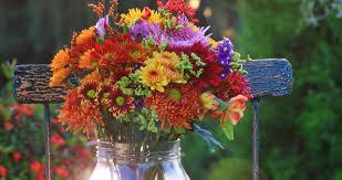 Wholesale Flowers Near Me Florists U0026 Floral Department Publix Super Markets