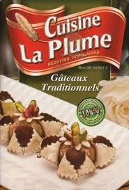 livre de cuisine traditionnelle gâteaux traditionnels mme delhoum f z livre it