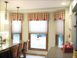 Walmart Kitchen Curtains Kitchen Walmart Kitchen Curtains Window Curtains Black And White