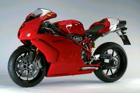 motor website total motorcycle website 2005 ducati 999r exclusive