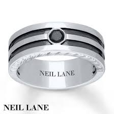 neil wedding bands neil men s wedding bands regarding your home