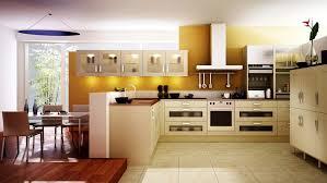 Basic Kitchen Cabinets Basic Kitchen Cabinets Kitchen Cabinet - Basic kitchen cabinets
