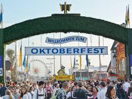 the best beer gardens for celebrating oktoberfest in 16 us cities