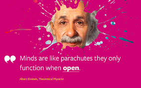 quote einstein innovation 20 inspiring quotes about ux u0026 design to get your creative mojo back