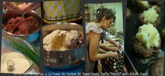 cuisine de turquie cours de cuisine turque sans prise de tête de turc haha a laid