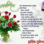 best 25 happy new year msg ideas on new year msg