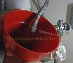 100 red kitchen faucets 100 repairing leaky kitchen faucet