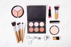 professional makeup tools professional makeup brushes and tools make up products kit