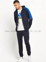 mens black jumpsuit adidas jumpsuit for sure financial services ltd